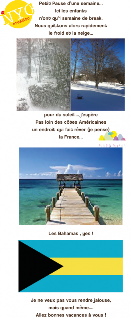 vacances, plage, soleil, pinpointing