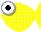 POISSON4.png